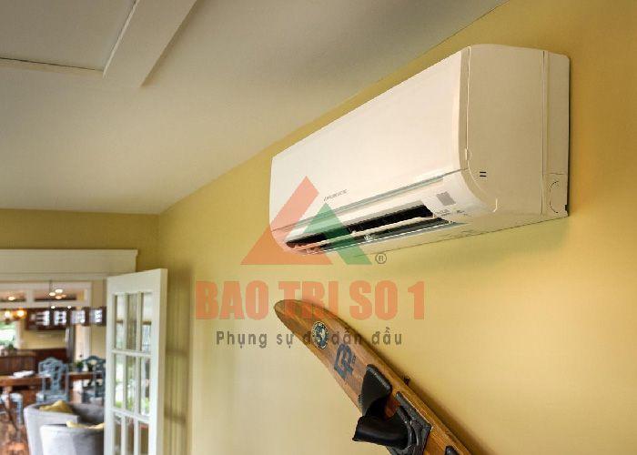 Sửa điều hòa tại Hà Nội - 0988 230 233