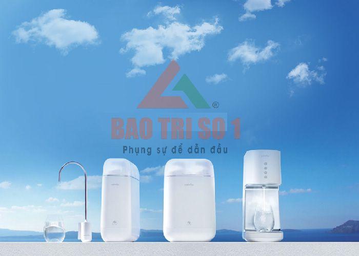 Sửa máy lọc nước RO - Hotline: 0988.230.233